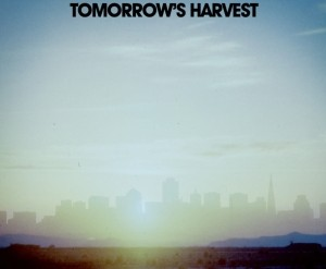 "Boards Of Canada ""Tomorrow's Harvest"" reviewed by Northern Transmissions"