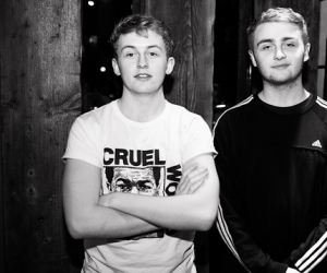 "Disclosure release new video ""F Is For You"", latest album ""Settle"" is now available on PMR Records"