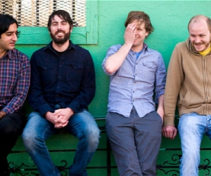 Explosions In The Sky Announce album and tour dates with Nine Inch Nails