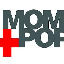 Mom + Pop unvil Boombox featuring Waaves, Smith Westerns, and many more