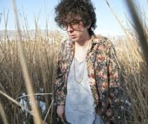 """Youth Lagoon has announced additional dates on his summer/Fall tour in support of """"Wondrous Bughouse"""""""