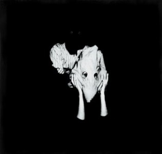 "'Kveikur"" by Sigur Ros reviewed by Northern Transmissions. Album will be out June 18 on XL Recordings"