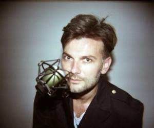 Porcelain Raft reveals first single and album details