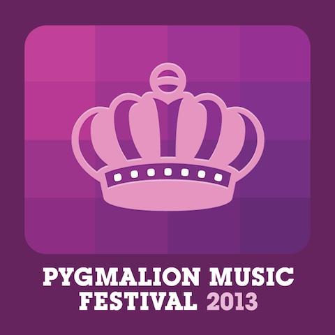 Pygmalion Music Festival has added Kurt Vile to it's 2013 lineup