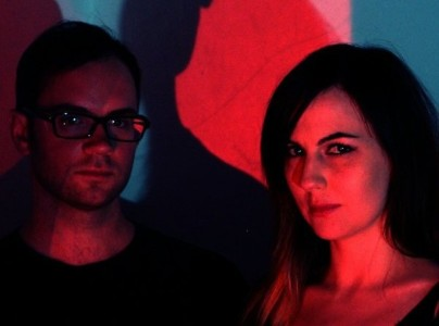 """Soft Metals interview with Northern Transmissions. Ian and Patricia catch up with Northern Transmissions for an interview. Their latest album """"Lenses"""" is now out on Captured Tracks."""