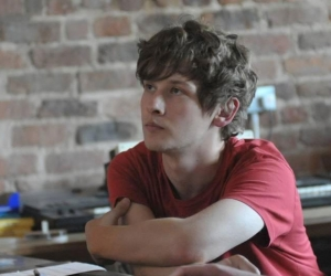 """Bill Ryder-Jones 'Wild Swans' video single for """"Wild Swans"""" will be out August 26"""