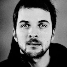 """Nils Frahm announces west coast tout with Ólafur Arnalds & Hauschka. Nils' latest EPs """"Screws"""" and """"Juno"""" are both out on Erased Tapes"""