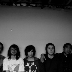 """Whirr release new single """"Swoon"""" announce tour with Wild Nothing, album coming out on Graveface"""