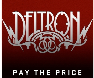 Deltron 3030 album coming out October 1 VIA Bulk records featuring Damon Albarn and more
