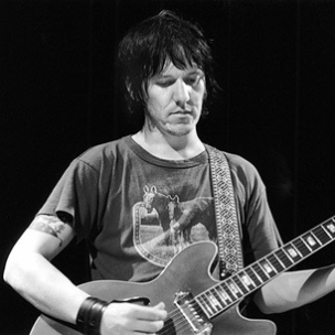 Elliott Smith Friends and Family Benefit Concerts updated line ups announced; Portland, LA, New York, Austin events set for 8/4-8/10