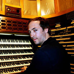 Tim Hecker set to release new album Virgins October 15th on Paper Bag Records (Canada) and Kranky (Rest of the world)