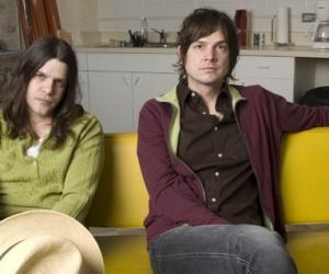 ON FILLMORE- Provides Soundtrack for Radiolab Tour