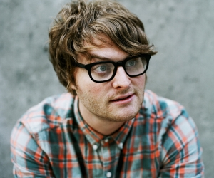 """Telekinesis! to be reissued on vinyl in August, Includes five songs from the EP """"Coast Of Carolina"""""""