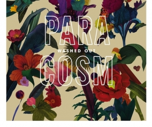 Washed Out: 'Paracosm' Prerelease Events July 29-August 4th, Washed Out will release Paracosm on August 12