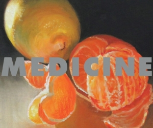 """Medicine New Album Out Today, Release Video for """"It's Not Enough"""", Play Two Shows This Month"""