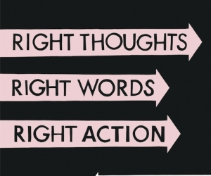 Franz Ferdinand Right Thoughts, Right Words, Right Actions Reviewed by Northern Transmissions. Album comes out August 26 on Domino Records