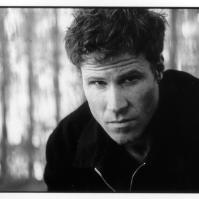 MARK LANEGAN shares new song 'Deepest Shade', taken from his new album Imitations, out 16th September via Heavenly Recordings