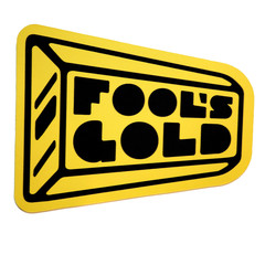 """FOOL'S GOLD'S MONUMENTAL FREE """"DAY OFF"""" PARTY RETURNS TO NYC SEPT 2ND"""