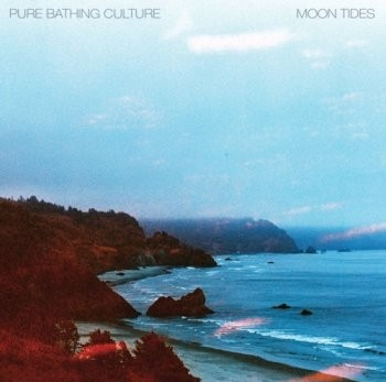 pure bathing culture moon-tides reviewed by Northern Transmissions. Out August 19 on Partisan/Memphis Industries