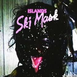 "Islands' ""Ski Mask"" reviewed by Julie Colero for Northern transmissions"