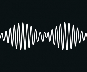 """Arctic Monkeys """"AM"""" reviewed by Matt Dwyer for Northern Transmissions. """"Am"""" comes out September 10th on Domino Records."""