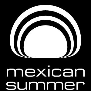 "Mexican Summer Announces Five Year Celebration with Festival & Commemorative Book with Exclusive 10"" EP"
