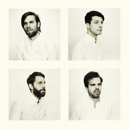 """THE DARCYS DEBUT VIDEO FOR """"MUZZLE BLAST"""", NEW ALBUM 'WARRING' AVAILABLE NOW ON ARTS & CRAFTS"""