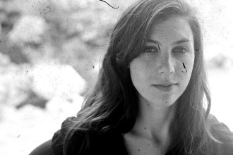 Julia Holter Interview with Northern Transmissions. Loud City Slang from Julia holter is now out on Domino Records.