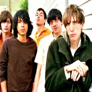 """Deerhunter Premiere """"Back To The Middle"""" Video + Announce Fall US Tour Dates. """"Monomania"""" is now available on 4AD"""