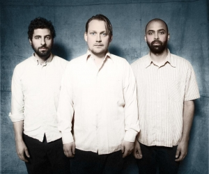 """Junip release NEW VIDEO for """"Walking Lightly"""", ON TOUR SOON"""