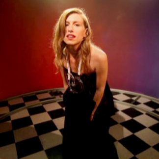 """Yesterday, on the heels of debut track """"Shape"""", Glasser released the song and video for """"Design"""" (directed by Jonathan Turner):"""