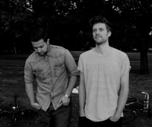"""Sub Pop Signs UK Band THUMPERS Listen / Watch """"Unkinder (A Tougher Love)"""" Now"""