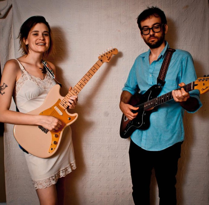 EROS AND THE ESCHATON ADD NEW FALL TOUR DATES