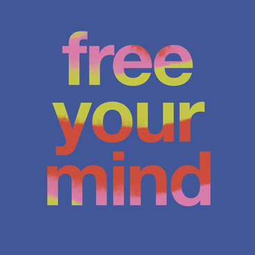 """Allow Cult Leader Alexander Skarsgard to """"Free Your Mind"""" in Cut Copy Video"""