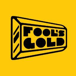 """FOOL'S GOLD BRINGS MASSIVE FREE """"DAY OFF"""" PARTY BACK TO LOS ANGELES ON SUNDAY 11/10"""