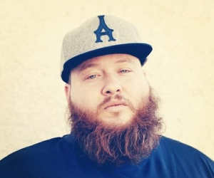 ACTION BRONSON AND PARTY SUPPLIES ANNOUNCE BLUE CHIPS 2. FREE ALBUM COMING 11/1