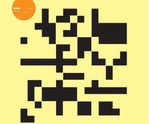 Autechre Now Streaming New EP 'L-event' For 24 Hours