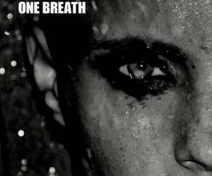 """One Breath"" from Anna Calvi reviewed by Northern Transmissions. Now out on Domino Records."