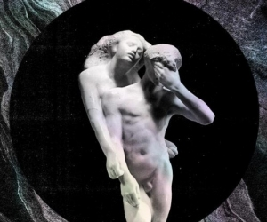 """""""Reflektor' by' Arcade Fire' reviewed by Northern Transmissions. """"Reflektor"""" is out October 28th on Merge/Universal"""