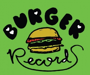 Burger Records Announces The Wiener Dog Comp II: The Ghoulie Tape, Out Today