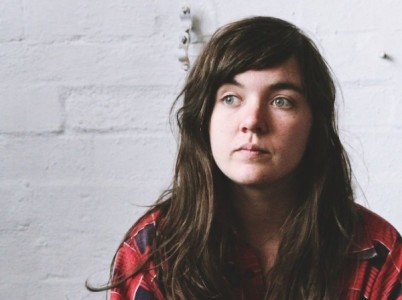 Courtney Barnett chats with Northern Transmissions. Her new album A Sea Of Split Peas is now available on High Anxiety/Marathon Artists.