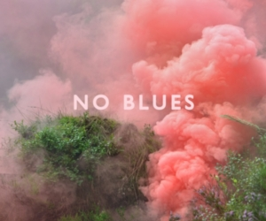 "Los Campesinos! new album ""No Blues"" reviewed by Northern Transmissions. Heart Swells/Turnstiles/Wichita."
