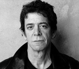 Lou Reed, the punk poet of rock n' roll who profoundly influenced generations of musicians as leader of the Velvet Underground and remained a vital solo performer for decades after, died Sunday age 71.