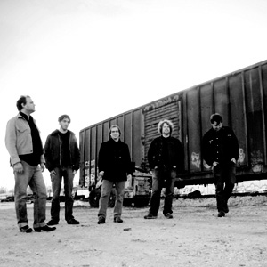 "Secretly Canadian Releases Songs: Ohia's ""The Magnolia Electric Co."" 10th Anniversary Deluxe Edition - Stream Demo Version of ""Farewell Transmission"""