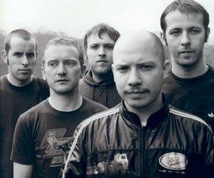 "Mogwai To Release Rave Tapes Worldwide January 20th & 21st Announce 2014 Tour Dates Listen to ""Remurdered"" MP3 Now. Album comes out January 20, 21 via Sub Pop and Rock Action."