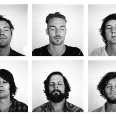 """Royal Canoe Premieres """"Is This What You Wanted"""" (Leonard Cohen Cover). 'Today We're Believers' LP Out Now On Roll Call Records"""