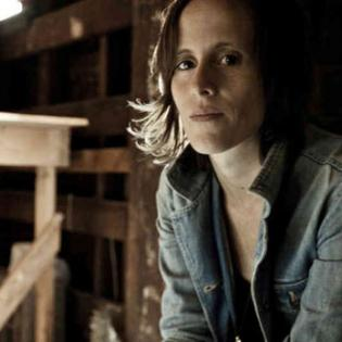 """Sera Cahoone Video Premiere of """"Nervous Wreck"""". Sera Cahoone will kick off a 22 date tour, starting on November 1st in Bozeman, MT."""