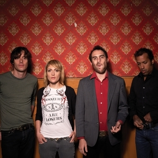 "METRIC - REVEAL NEW VIDEO FOR ""Synthetica"" Metric start their tour tonight in Orlando. they will be on the road till mid December."