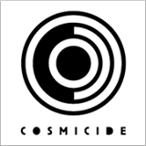 Cosmicide (featuring Brandon Curtis of Secret Machines) Release New Track; Announce December Tour Dates
