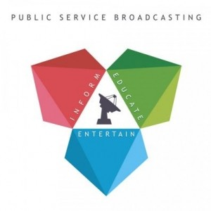 """Review of the new album from Public Service Broadcasting"""" Inform - Educate - Entertain"""" coming out today on Test Card and Believe Recordings."""